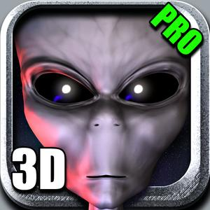 play Alien Invasion Game - Free Your World From Invading Aliens Shooter 3D Game