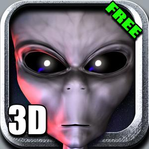 play Alien Invasion Game - Free Your World From Invading Aliens Shooter Free 3D Game