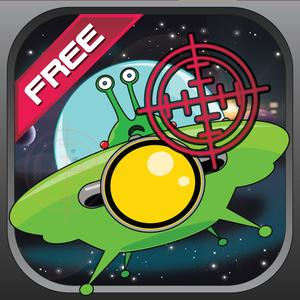 play Alien Invasion: 2048 - Free
