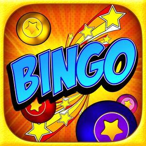 play Bingo Rumble Saga - Multiple Daubs With Real Vegas Odds And Grand Jackpot