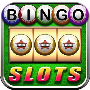 airplane slot machine videos jackpots bingo