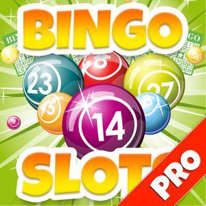 jackpot slots game online casino deluxe