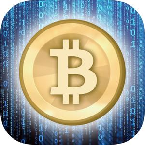 play Bitcoin Clicker Miner - Virtual Mining Game