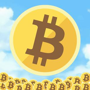 play Bitcoin Miner: Clicker Empire