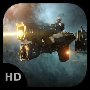 play Black Hole Warfare - Flight Simulator (Learn And Become Spaceship Pilot)