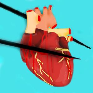 play Chopstick Surgeon Simulator Pro
