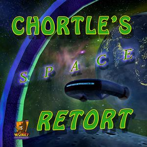 play Chortle'S Space Retort