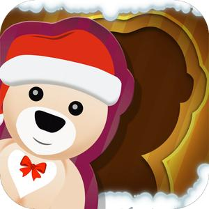 play Christmas Joy: Puzzles