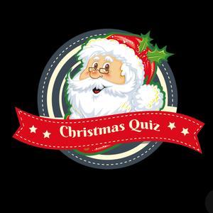 play Christmas Quiz Game •