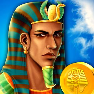 play Dozer - Pharaoh'S Way : Win Gifts In Coin Pusher Machine Free