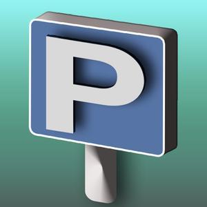 play Dr. Parking 3D