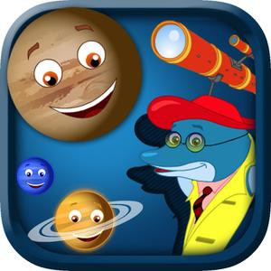 play Dr.D'S Spectacular Space