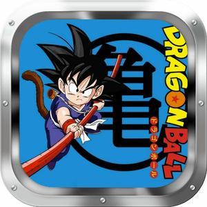 play Dragon Ball Z