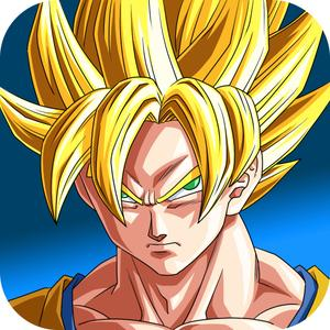 play Dragon Ball Z Dokkan Battle