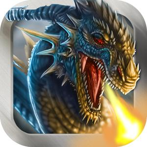play Dragon Battle 2015