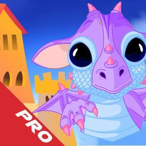 play Dragon Battle Lost Pro