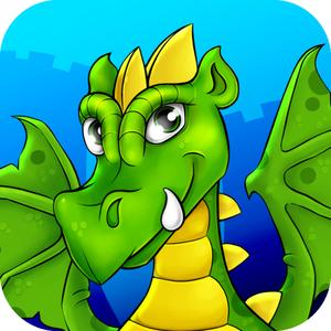 play Dragon Blast!