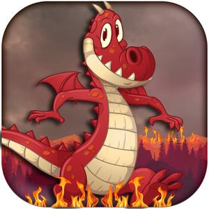play Dragon City Bombing Free