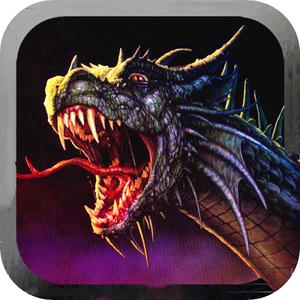 play Dragon Defender - Castle Kingdom Quest