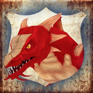 play Dragon Slayer : Reign Of Fire - Pro