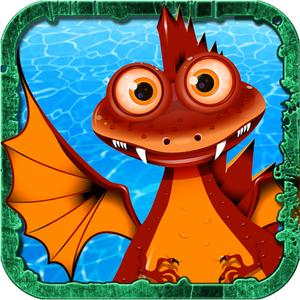 play Dragon Slayers - Free Archery Hd Shooter Game