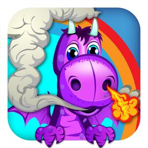 fun and free games for ipod touch