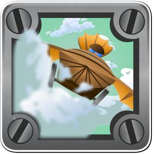 play Flight Madness Air Control Unlimited Pro
