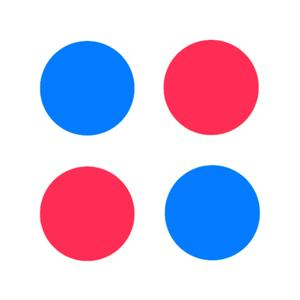 play Flip Dots Up