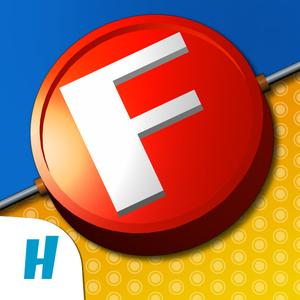 play Flip Words Hd