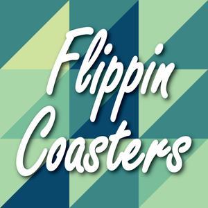 play Flippin Coasters