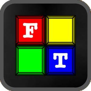 play Flippin' Tiles
