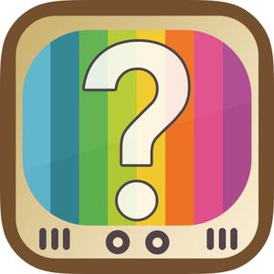 Guess the tv show quiz television trivia guessing game for Craft shows on tv