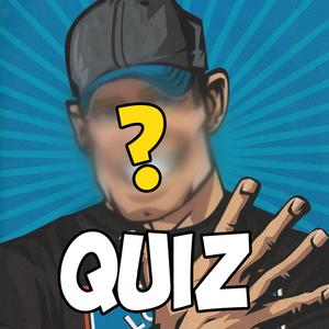 play Guess The Wrestler Trivia - Quiz Wwe Edition