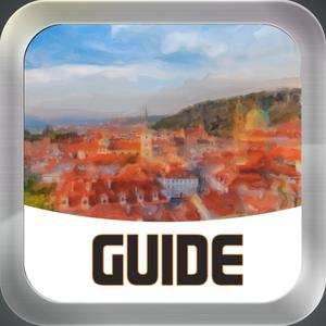 play Guide For Simcity
