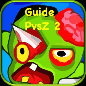 play Guide To Plants Vs Zombies 2