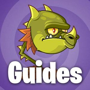 play Guides For Plants Vs Zombies 2