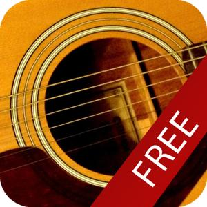 play Guitar Instrument Strings Free