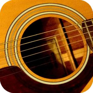 play Guitar Strings* Electric Acoustic Bass