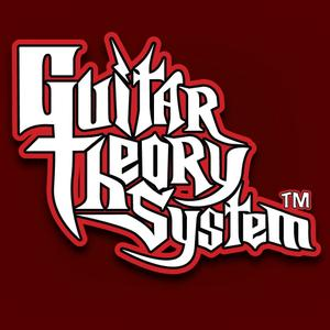 play Guitar Theory System - Note Finder