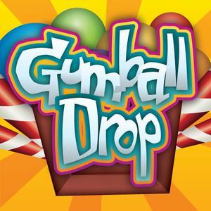 play Gumball Drop