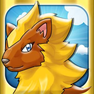 play Hunter Island: Monsters & Dragons