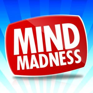 play Mind Madness