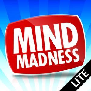 play Mind Madness Lite