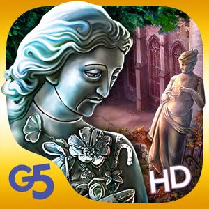 play Mind Snares: Alice'S Journey Hd