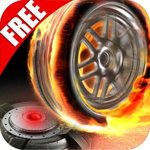 play Mine Field Army Car Racing: Free