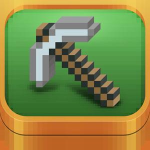 play Minecraft Reflex