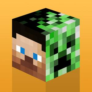 play Minecraft Skin Studio Encore - Official Skins Creator For Minecraft Pc & Pocket Edition