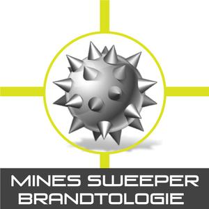play Mines Sweeper - Brandtologie