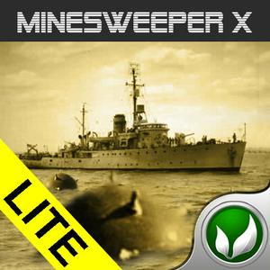 play Minesweeper X Lite