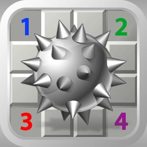 play Minesweeper™